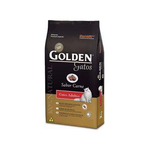 golden_carne_gatos