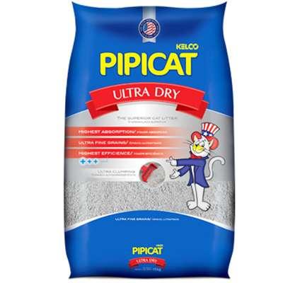 pipi_cat_ultra_dry