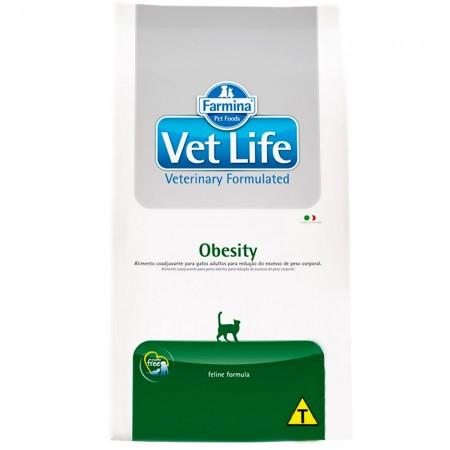 VetLife-Obesity