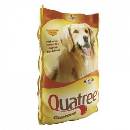 quatree_gourmet