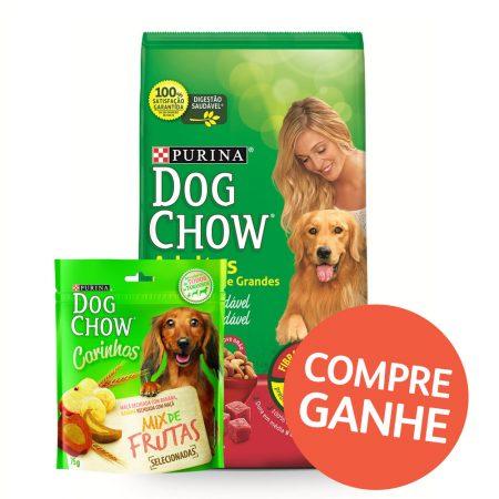 dog_chow_racas_grandes