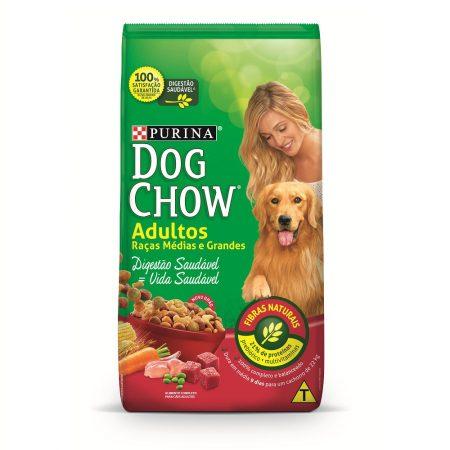 dog_chow_racas_medias_grandes