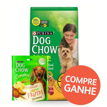 dog_chow_racas_pequenas