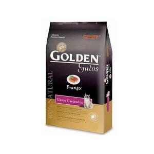 golden_castrados_frango