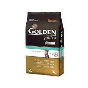 golden_castrados_salmao