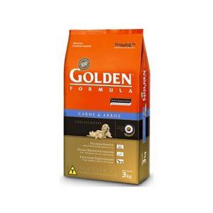 golden_filhotes_carne