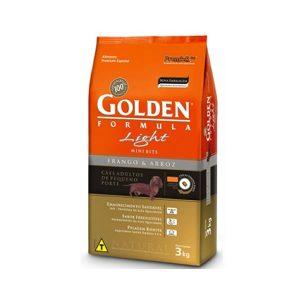 golden_light_mini_bitis