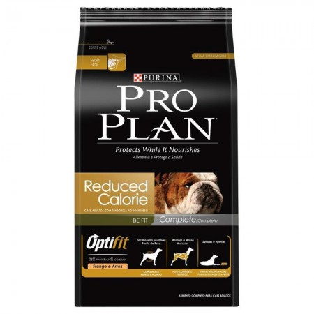Racao-ProPlan-Reduced-Calorie-Completo