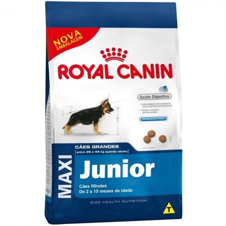 Racao-Royal-Canin-Maxi-Junior