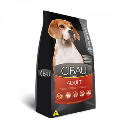 cibau_adult_mediumi_breeds