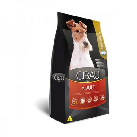 cibau_adult_mini_breeds