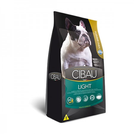 cibau_light_mini