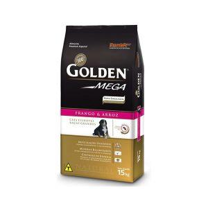 golden_mega_filhotes