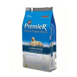 premier_labrador