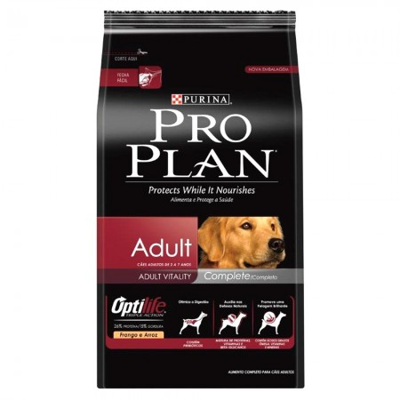 proplan_complete_adulto