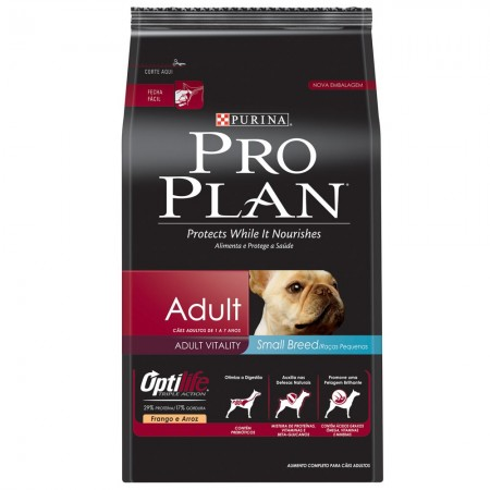 proplan_small