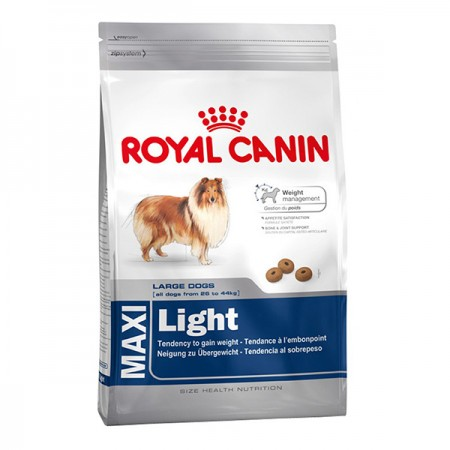 royal-canin-maxi-light