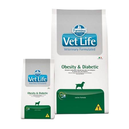 VETLIFE-OBESITY-DIABETIC