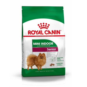 racao-royal-canin-cachorros-mini-indoor-senior