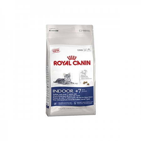 royal_canin_indoor_7+