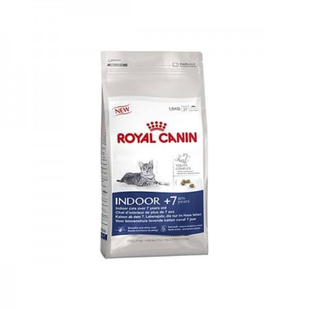 royal_canin_indoor_7+