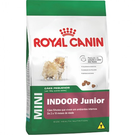 royal_canin_indoor_junior