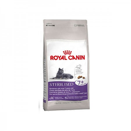 royal_canin_kitten_sterilised_7+