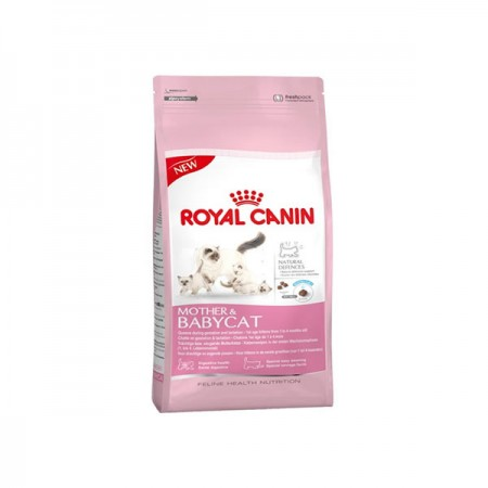 royal_canin_mother_baby