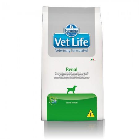 vet-life-renal
