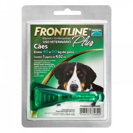 anti_pulgas_e_carrapatos_frontline_plus_c_es_de_40-a_60kg