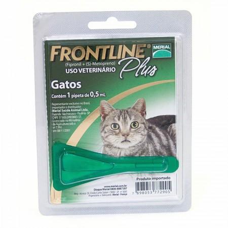 antipulgas-frontline-gatos