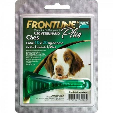 frontline-plus_m_10_20