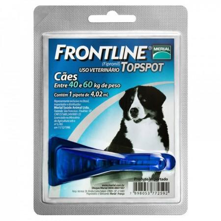 frontline_anti_pulgas_e_carrapatos_frontline_top_spot_c_es_de_40_a_60kg