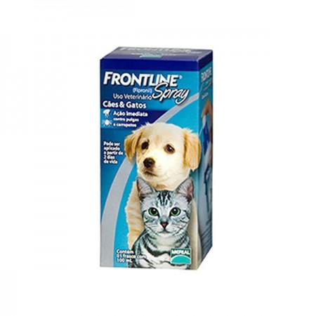 frontline_spray