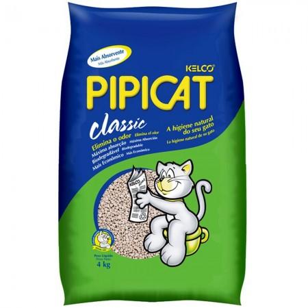 Areia-Pipicat-Classic-4kg (1)