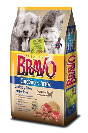 BRAVO-CORD-ARROZ-sem-peso