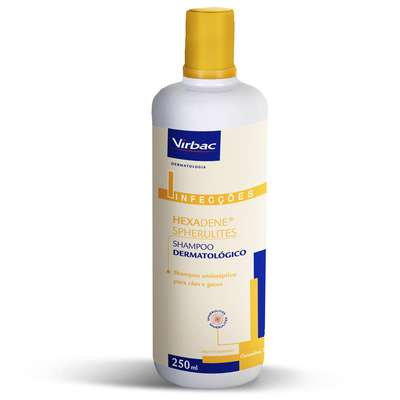 Shampoo-Dermatológico-Hexadene-Spherulites