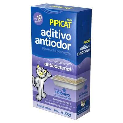aditivo_antibacterial