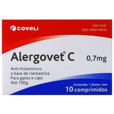 alergovet_1.4