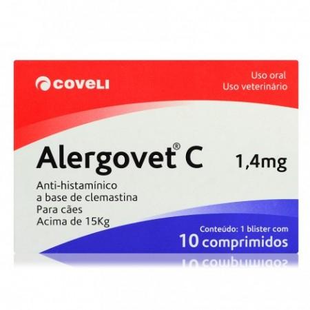 alergovet_c_1-4