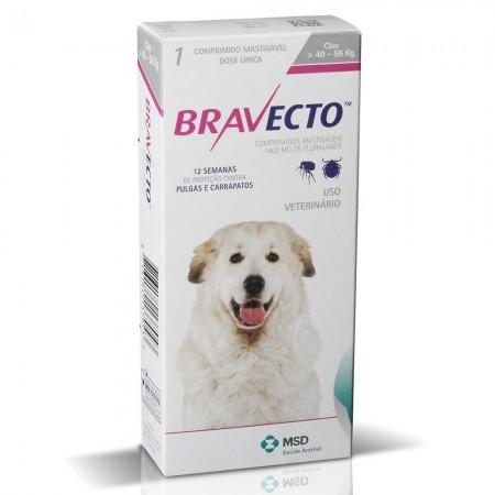 bravecto_40_a_56kg
