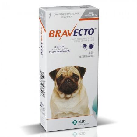 bravecto_45_10kg