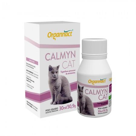 calmin_cat