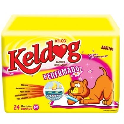 keldog-perfumado-24-unid