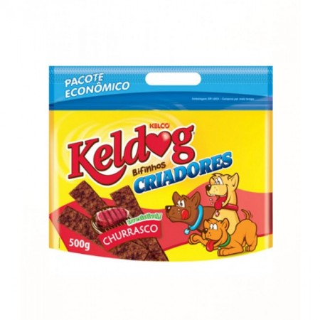 keldog_criadores-churrasco-500g