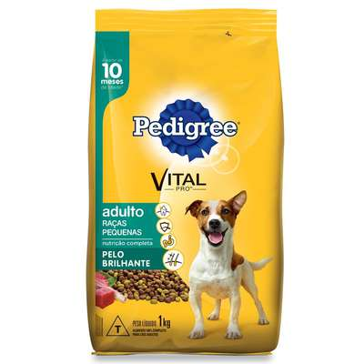pedigree-Racas-Pequenas