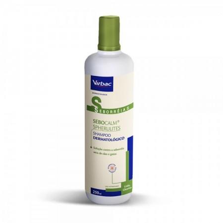 sebocalm-spherulites-shampoo-dermatologico-250-ml