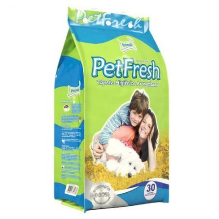 tapete_higienico_pet_fresh