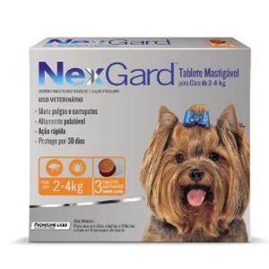 nexgard-nexgard-antipulgas-e-carrapatos-p-caes-2-a-4kg-3-comprimidos