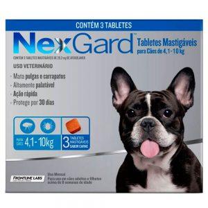nexgard-para-caes-de-41-a-10-kg-com-3-comprimidos
